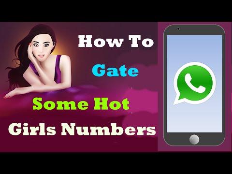 Contact - WhatsAppcom