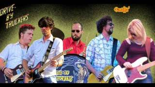 Watch Driveby Truckers Outfit video