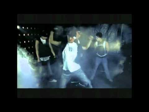 Mongol Pop Vs Mongol R&b video