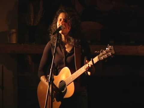 Lucy Kaplansky - Don