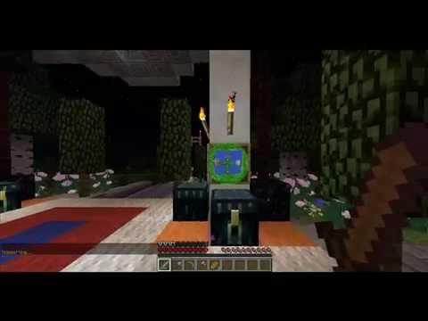 โปรโมทเซิฟ minecraft MyFamily-Server 1.7.2