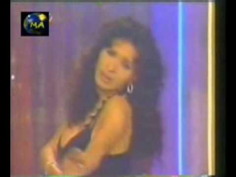 Dina Dance Egyptien الرقص المصري الراقصة دينا الرقص العاري