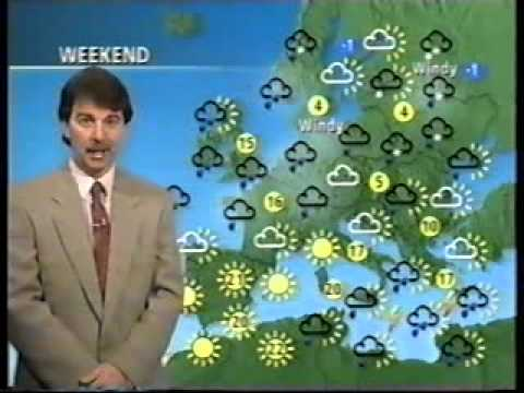BBC1 Junction 1994 (17)