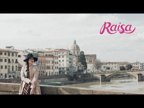 download lagu Raisa - Usai Di Sini (Official Teaser) gratis