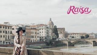 Download Lagu Raisa - Usai Di Sini (Official Teaser) Gratis STAFABAND