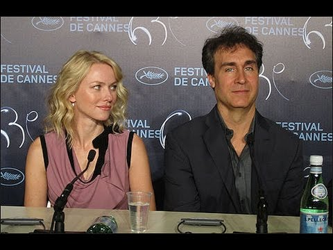 Fair Game By Doug Liman - Cannes Press Conference (2010)