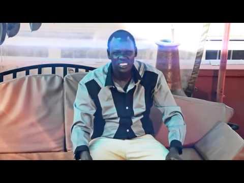 South Sudan Music - Akim Maluk  - Riek Yengo Riakee Baai.
