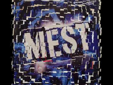 Mest - Breaking Down