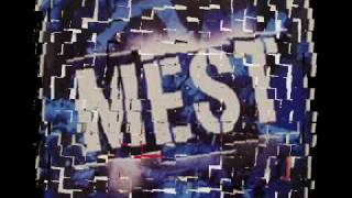 Watch Mest Breaking Down video