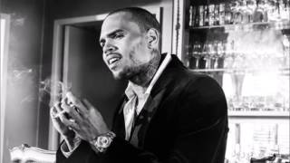 Watch Chris Brown Your World video