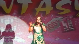 Mayamohini - Rimi Tomy song from Mayamohini