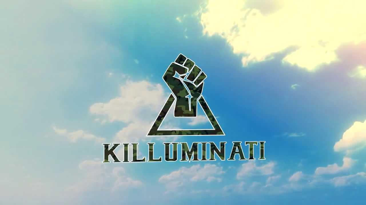 the gallery for gt killuminati