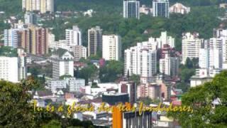 V�deo 150 de Hinos de Cidades