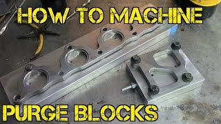 TFS: How to Machine Purge Blocks