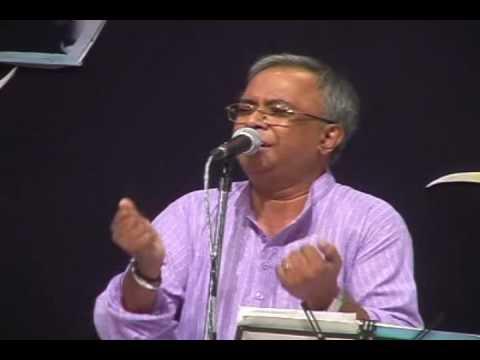 Jyotiraman Iyer - Chal Ud Ja Re Panchhi