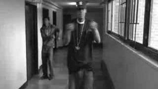 Watch Qua Billz Can I Live video
