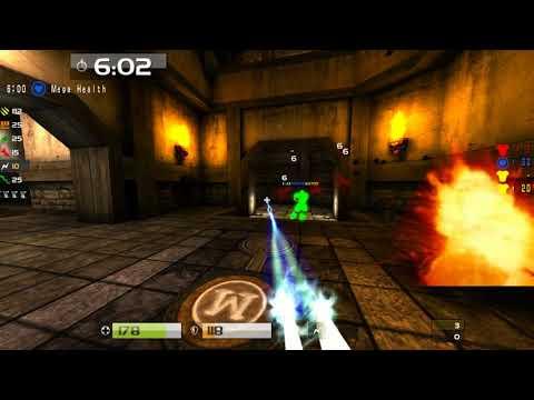 Quake Live: OlegTar(POV)-vs-{EA}PERTURBATOR-sinister-2018_05_18