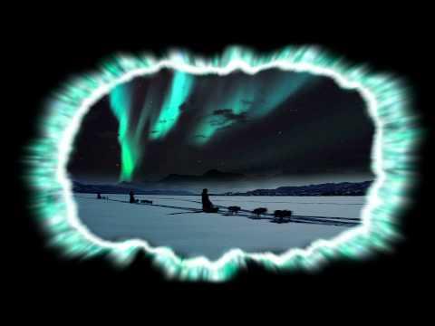 Yukon Portal - Northern Lights