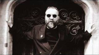 Watch John Martyn Back To Stay video