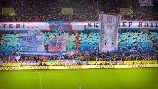 EMEK, YÜREK, ALIN TERİ... Koreografi #SeneHep2011 VİRA