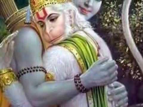 Ramayan- SHRI RAM JAI RAM JAI JAI RAM Part1