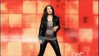 Watch Katie Armiger Best Song Ever video