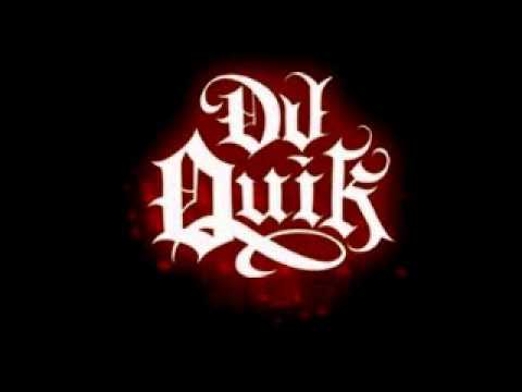 Rage Against The Machine - Guerilla Radio [Dj Quik remix]