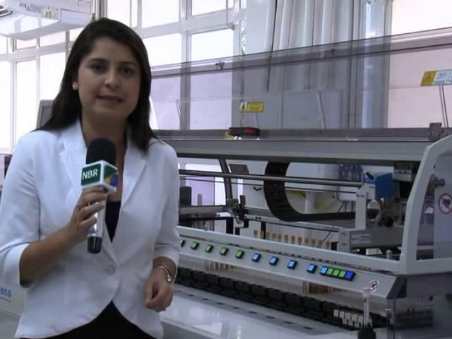 Jornal NBR NOTÍCIAS na íntegra - 26 de novembro