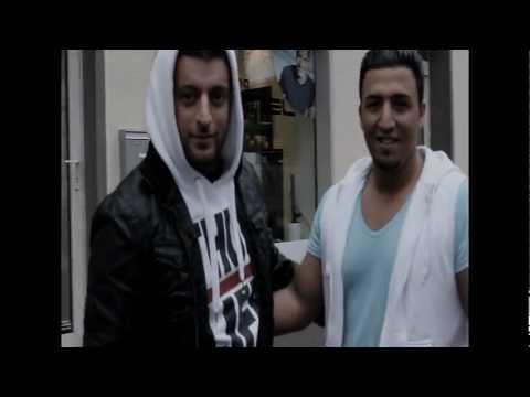 KC Rebell Videoblog #6 Derdo Derdo