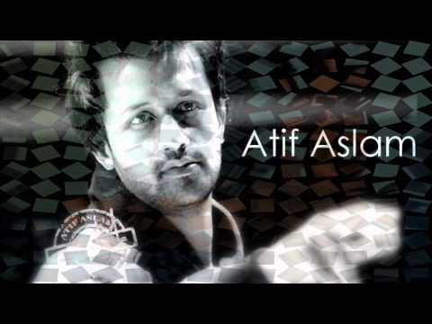 Atif Aslam New Song koi Bataye Na video