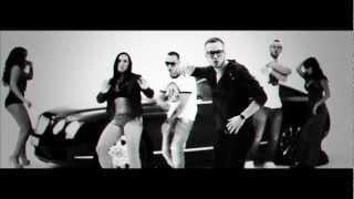 St1m (Стим) ft. Индиго - Нет страха