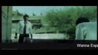 download lagu Aadat Original  By Atif Aslam gratis