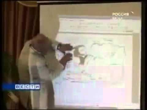 Неведомые тайны Пушкина.В.Чудинов
