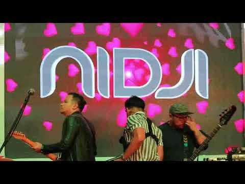 Download Nidji - Segitiga Cinta - Surabaya - 30 Maret 2019 Mp4 baru