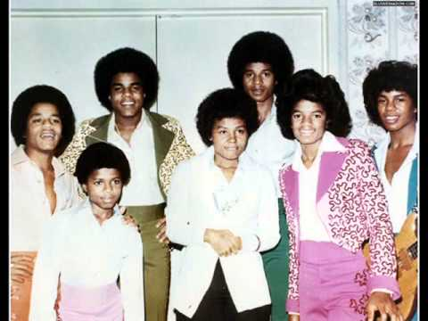 Jackson Five and The Jacksons Top 100 Best Songs Part 4