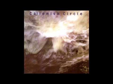 Callenish Circle - Mirror of Serenity