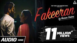 Fakeeran   Nooran Sisters   Full Song   Punjab Singh   New Punjabi Songs 2018   Yellow Music