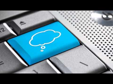Παρουσίαση υπηρεσιών pla.NET.gr με αναφορά στ&am