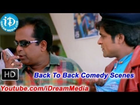 blue film videos watch on youtube
