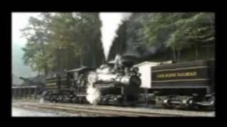 Watch Bill Withers Railroad Man video