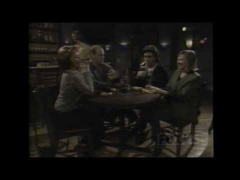 Mad TV - Blind Date (with Catherine O'Hara) Video