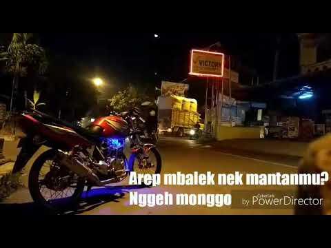 Vivavideo Kata Kata Anak Racing