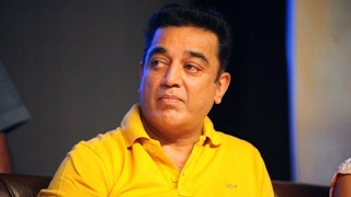 Kamal is boneless are you brainless mr.Swamy