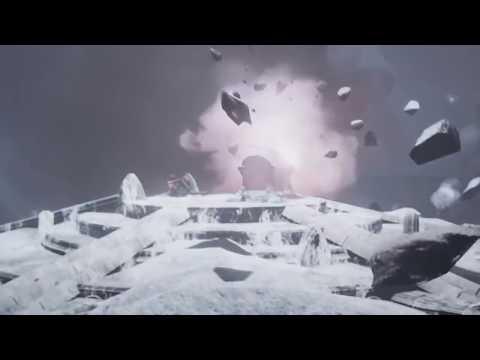 13 LANÇAMENTOS MUNDO ABERTO 2018 | PS4 Xbox One PC |(13 MASSIVE Open World Games 2018 Upcoming)