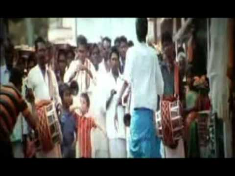 Aadukalam - Otha Solalla HQ video