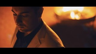 Download Lagu Razmik Baghdasaryan - Surb Mayrer // Official Music Video // Full HD 2014 Gratis STAFABAND