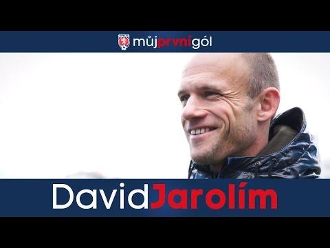 Zahrál si za Bayern Mnichov, stal se ikonou Hamburku, poznal atmosféru mistrovství sv�ta i Evropy. Bývalý záložník David Jarolím může o fotbalových zážitcích vypráv�t hodiny,...