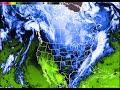 Record temperatures continue to be broken