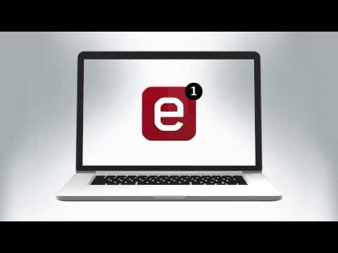 Skriv Under Med E-Boks