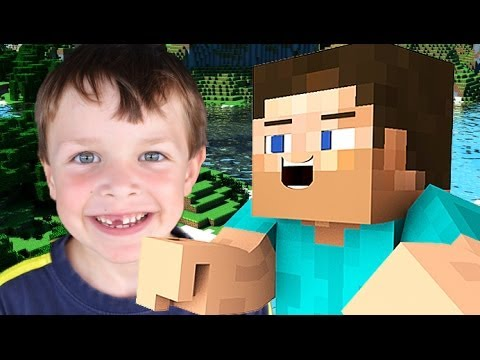 MINECRAFT SQUEAKER TROLLING GONE WRONG! (Kid Calls MICROSOFT!)